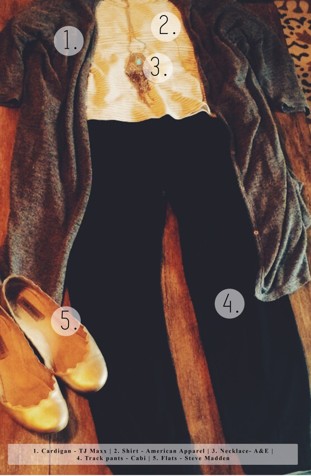 week3outfit4