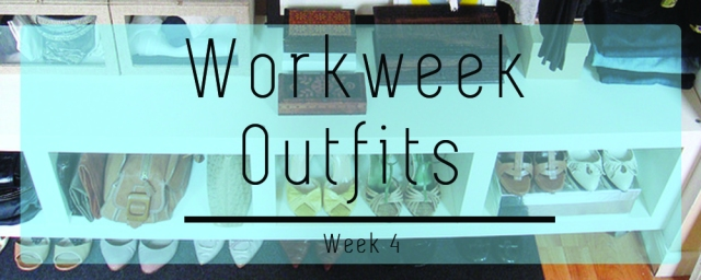 workweek4summer