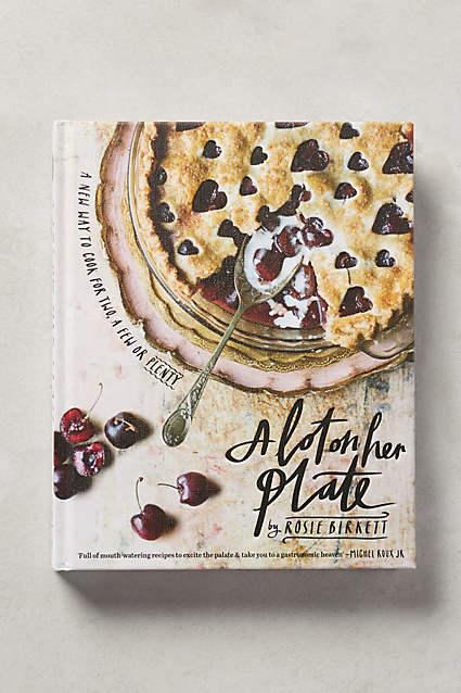 Anthropologie_cookbook
