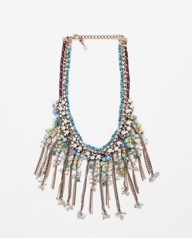Zara_necklace