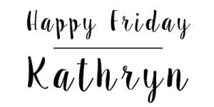 Fridaywatermark
