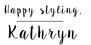stylewatermark
