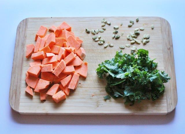 sweetpotato_kale