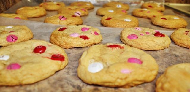 Valentinescookies3