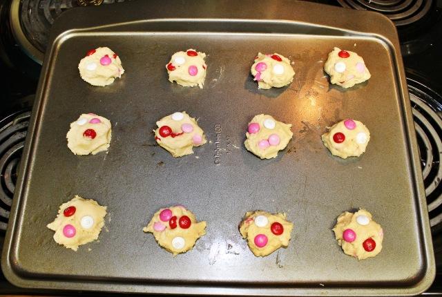Valentinescookies4