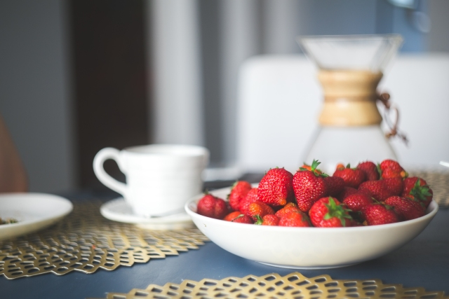 food-healthy-red-summer-1